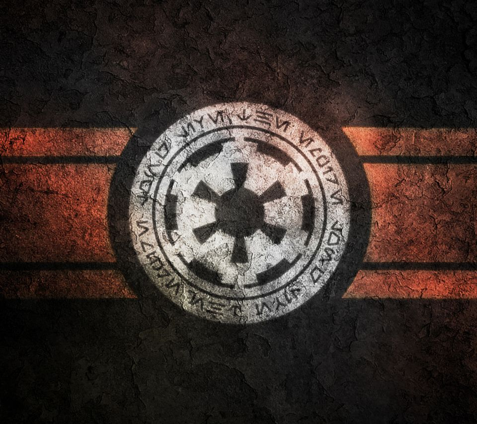 Star Wars Wallpaper For Andro Galactic Empire Wallpaper Hd Pc 960x854 Wallpaper Teahub Io