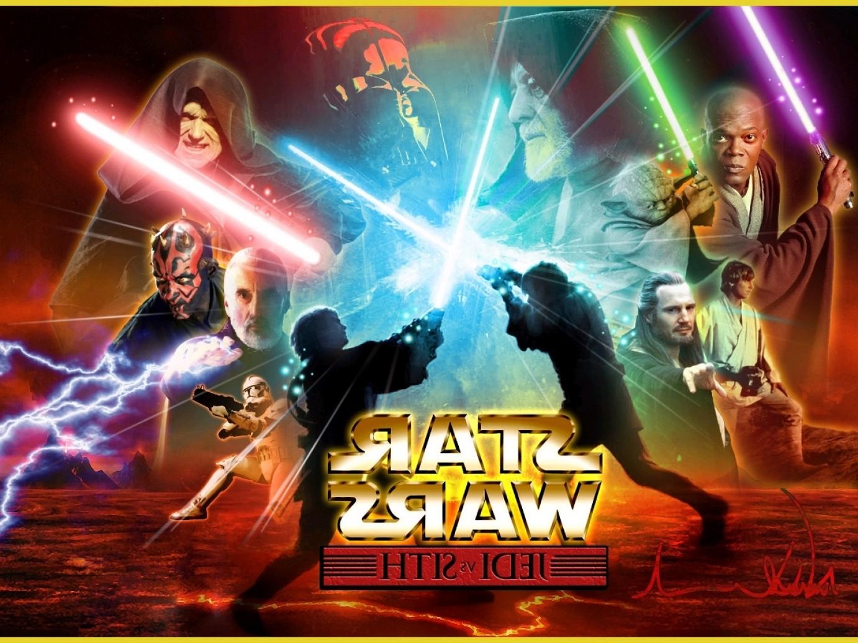 Vector Star Wars Sith S Star Wars Wallpaper Jedi Vs Sith 1382x1036 Wallpaper Teahub Io