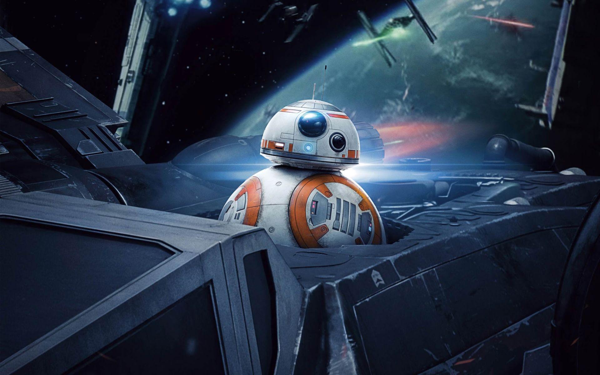 Star Wars Wallpaper 4k 1920x1200 Wallpaper Teahub Io