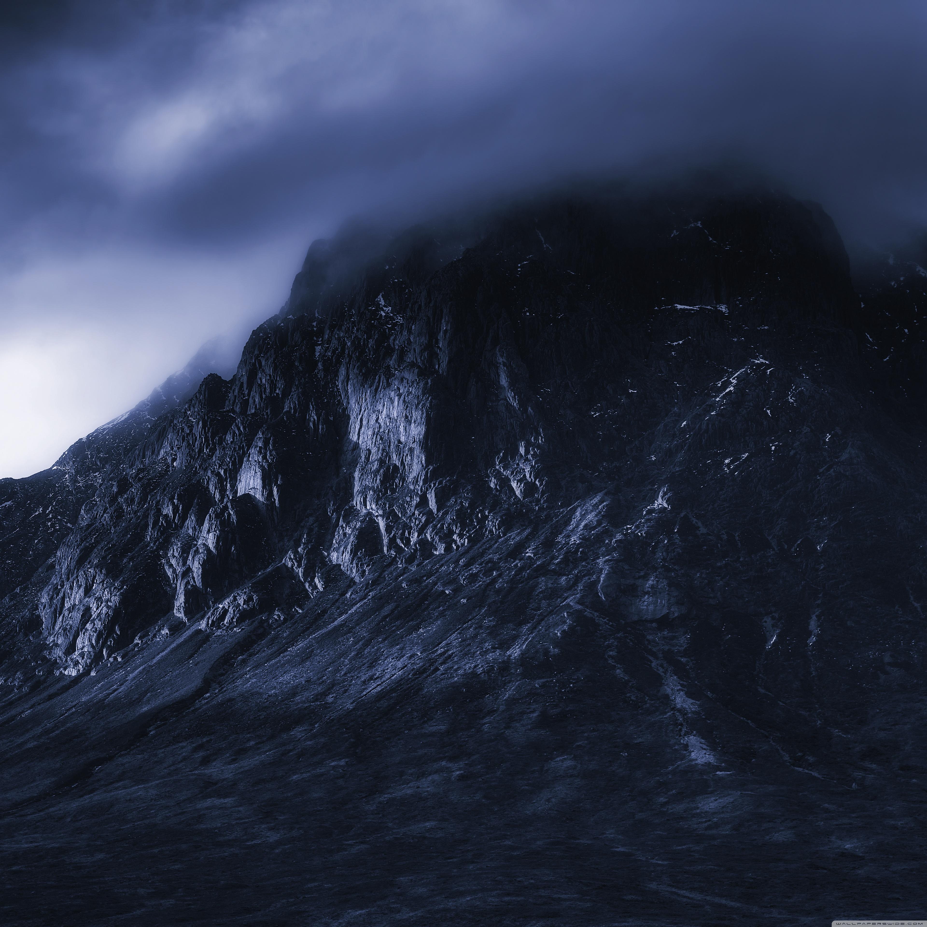 Black 4k Wallpaper Ipad 3840x3840 Wallpaper Teahub Io