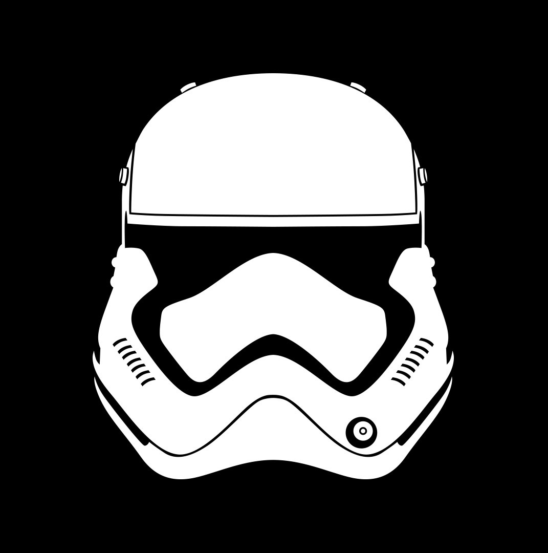 Star Wars And Stormtrooper Image Stormtrooper Armor Phases 1071x1080 Wallpaper Teahub Io