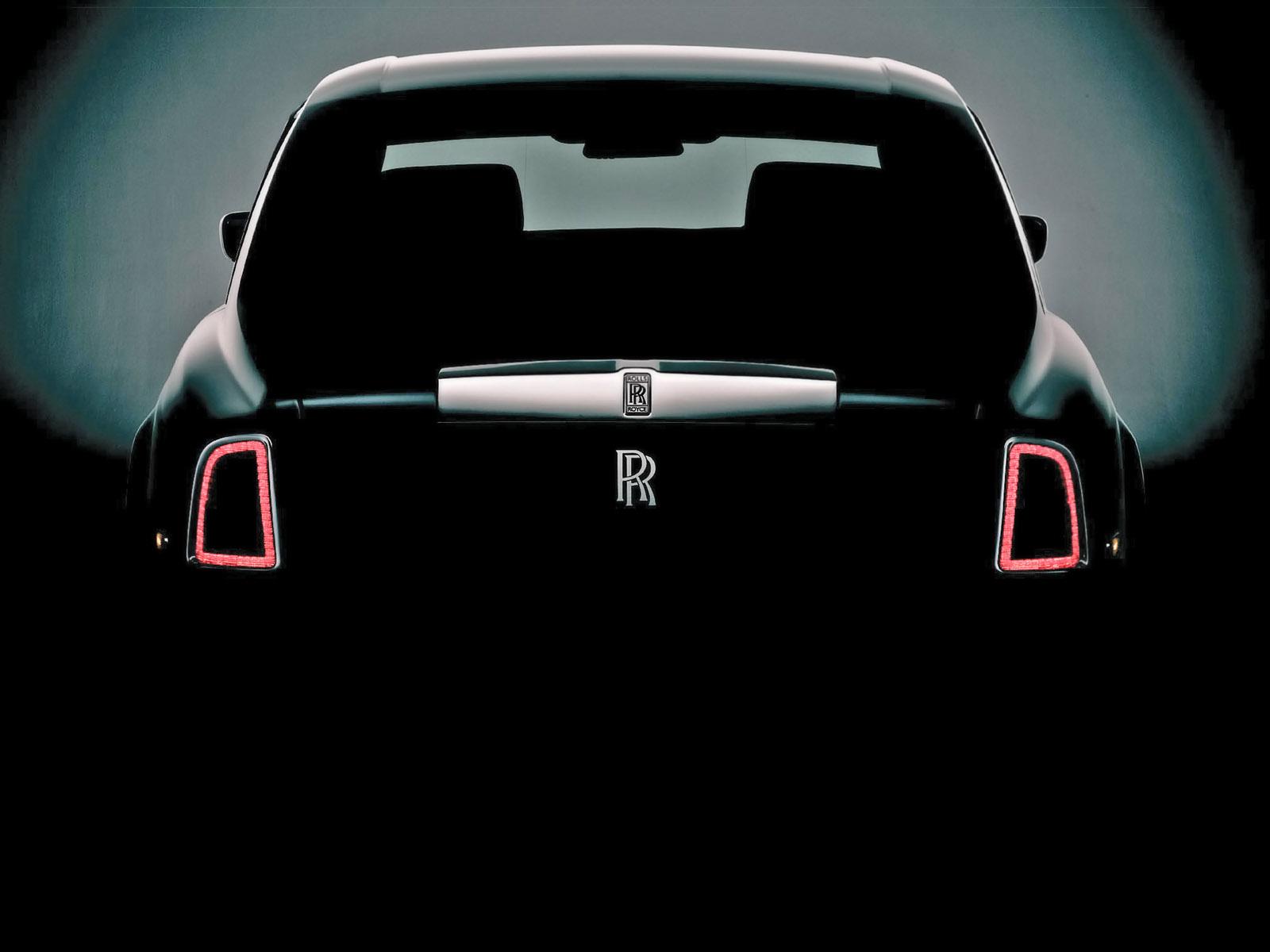 Rolls Royce Logo Phone Wallpaper 4k 1600x1200 Wallpaper Teahub Io