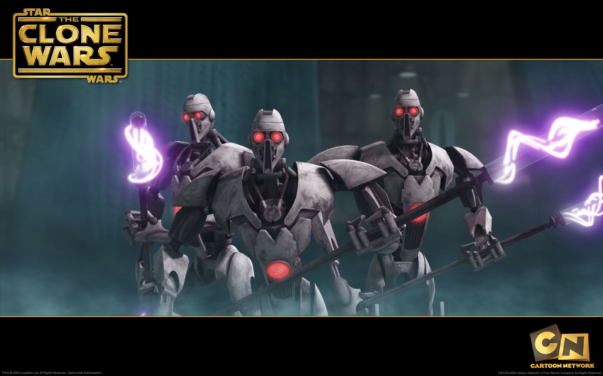 192 1928075 1920x1200 star wars star wars the clone wars