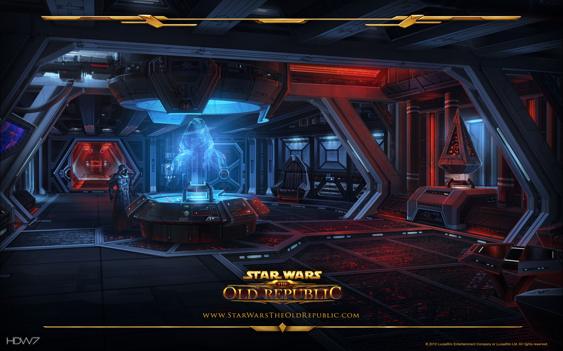 192 1928096 star wars the old republic sith starship interior