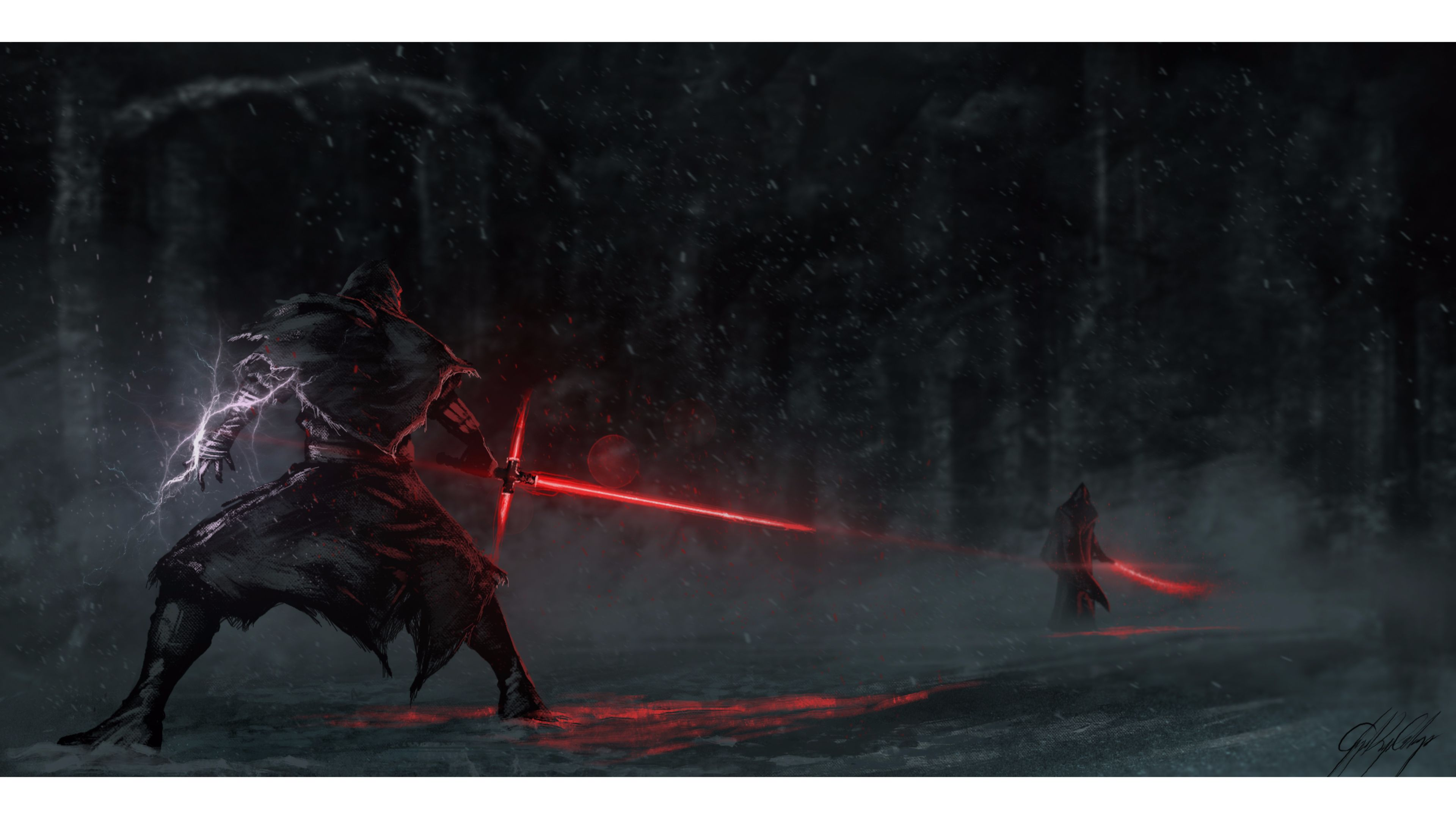 192 1928519 4k resolution star wars wallpapers for pc