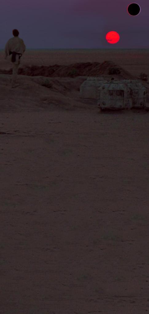 Star Wars Landscape Wallpaper 485x1024 Wallpaper Teahub Io