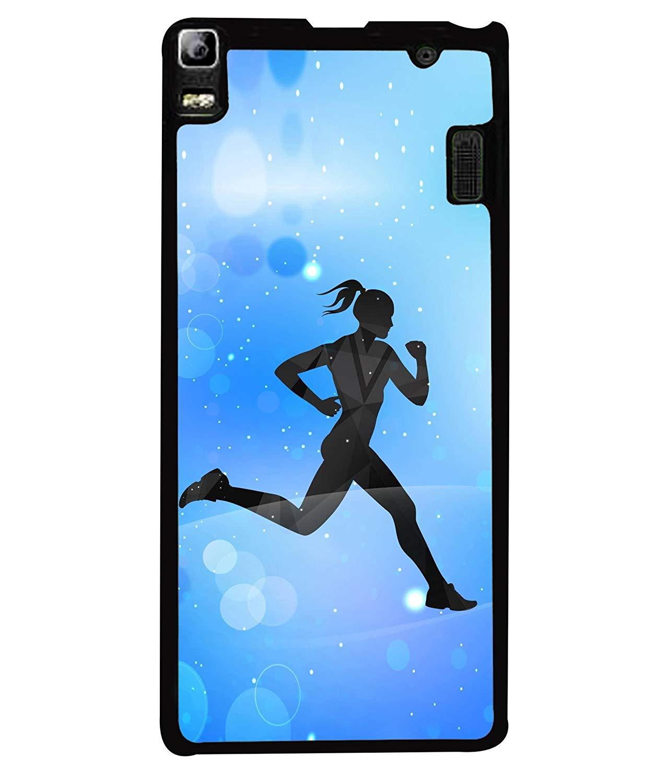 Printvisa Designer Back Case Cover For Lenovo K3 Note - Mobile Phone - HD Wallpaper