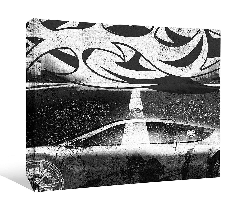 Street Car Racing Design Tattoos 1500x1295 Wallpaper Teahub Io