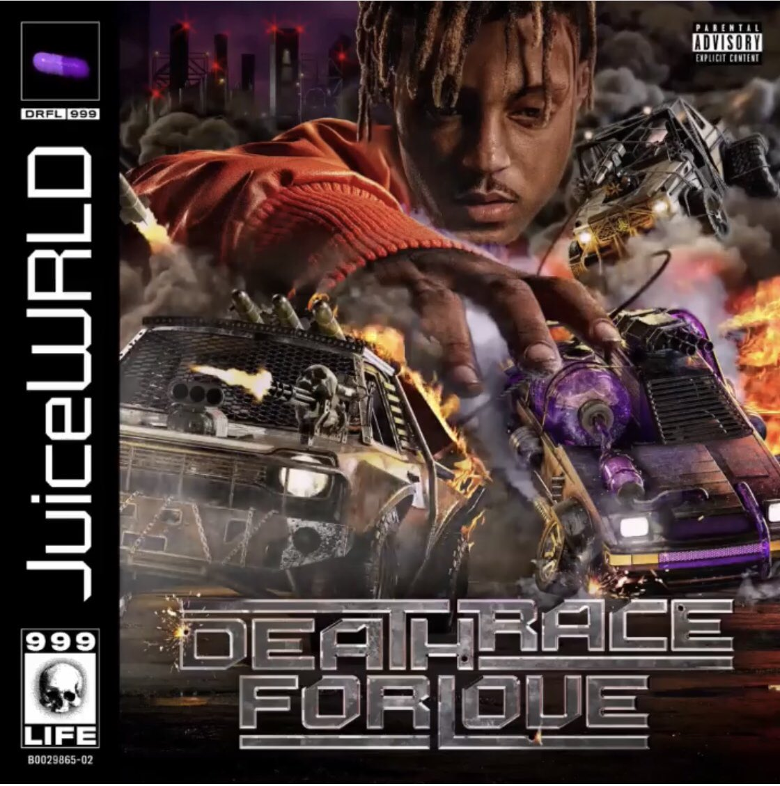 193 1935104 juice wrld death race for love