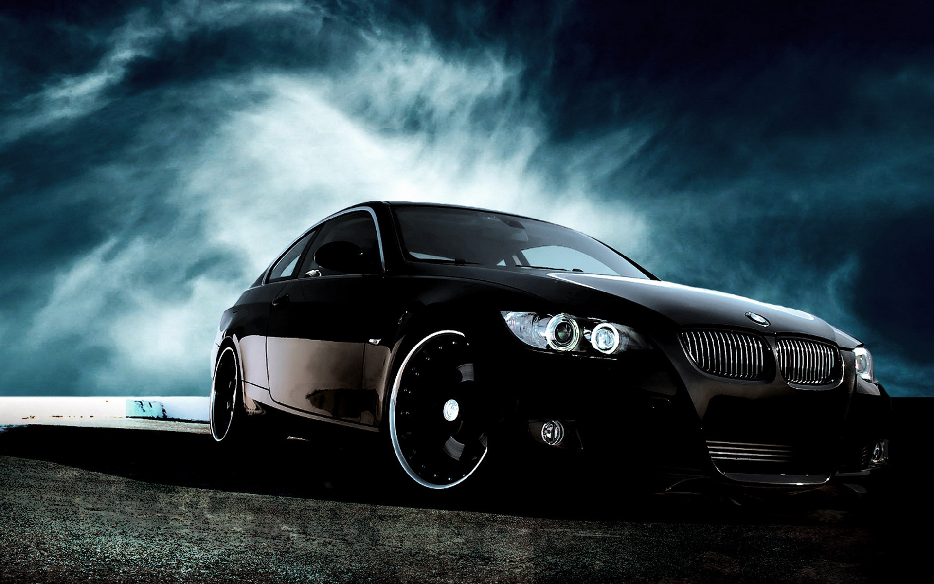 Black Bmw Wallpaper Background Hdblackwallpaper Black Background Hd High Quality 1920x1200 Wallpaper Teahub Io