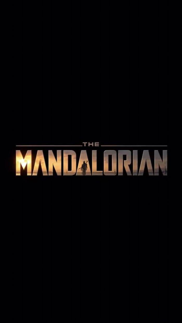 Mandalorian Iphone Wallpaper Reddit 700x1245 Wallpaper Teahub Io