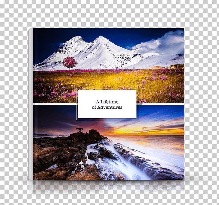 Desktop 4k Resolution Ultra High Definition Television - Stack Of Books No Background - HD Wallpaper