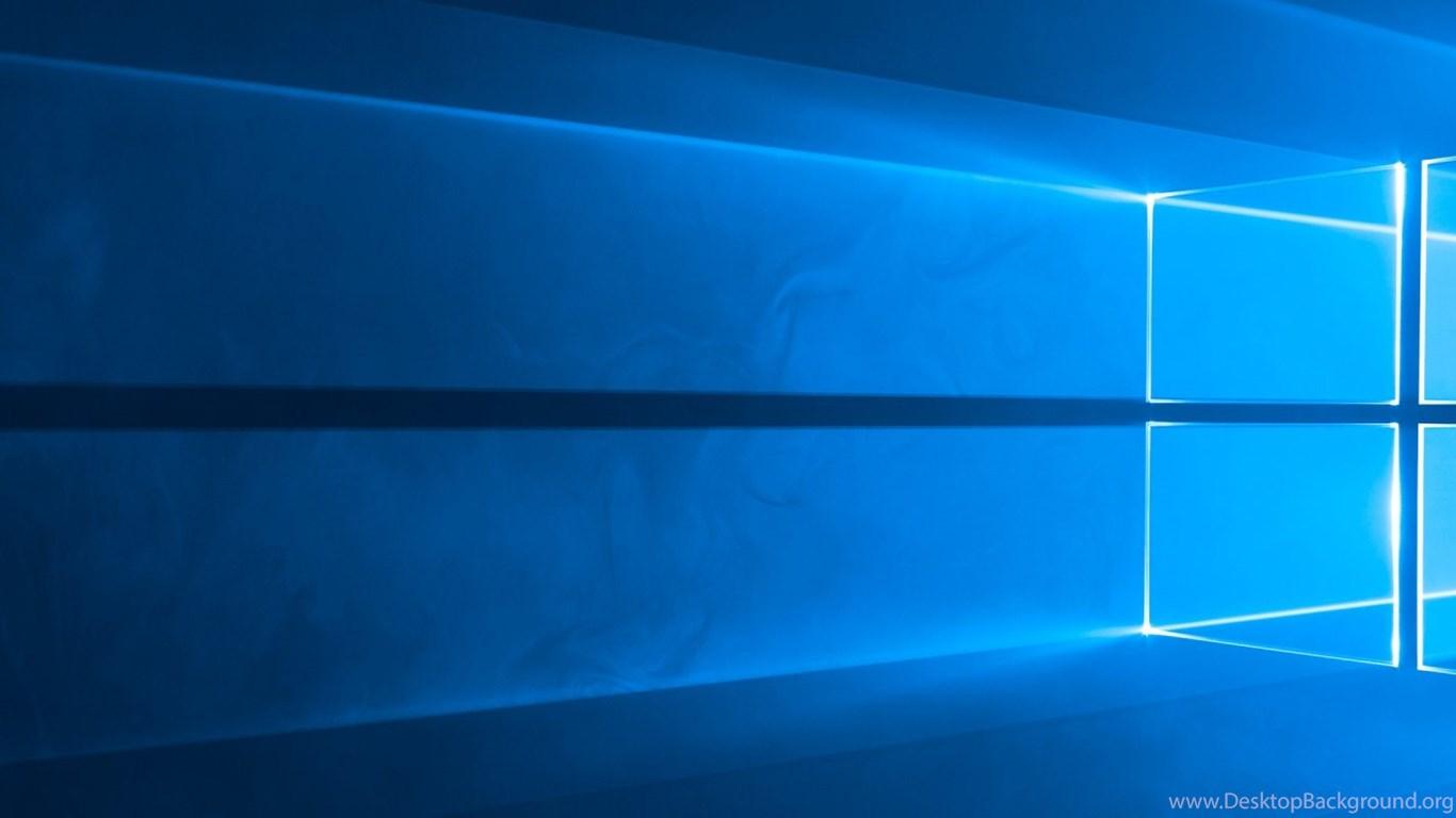 194 1941018 windows 10 background full screen