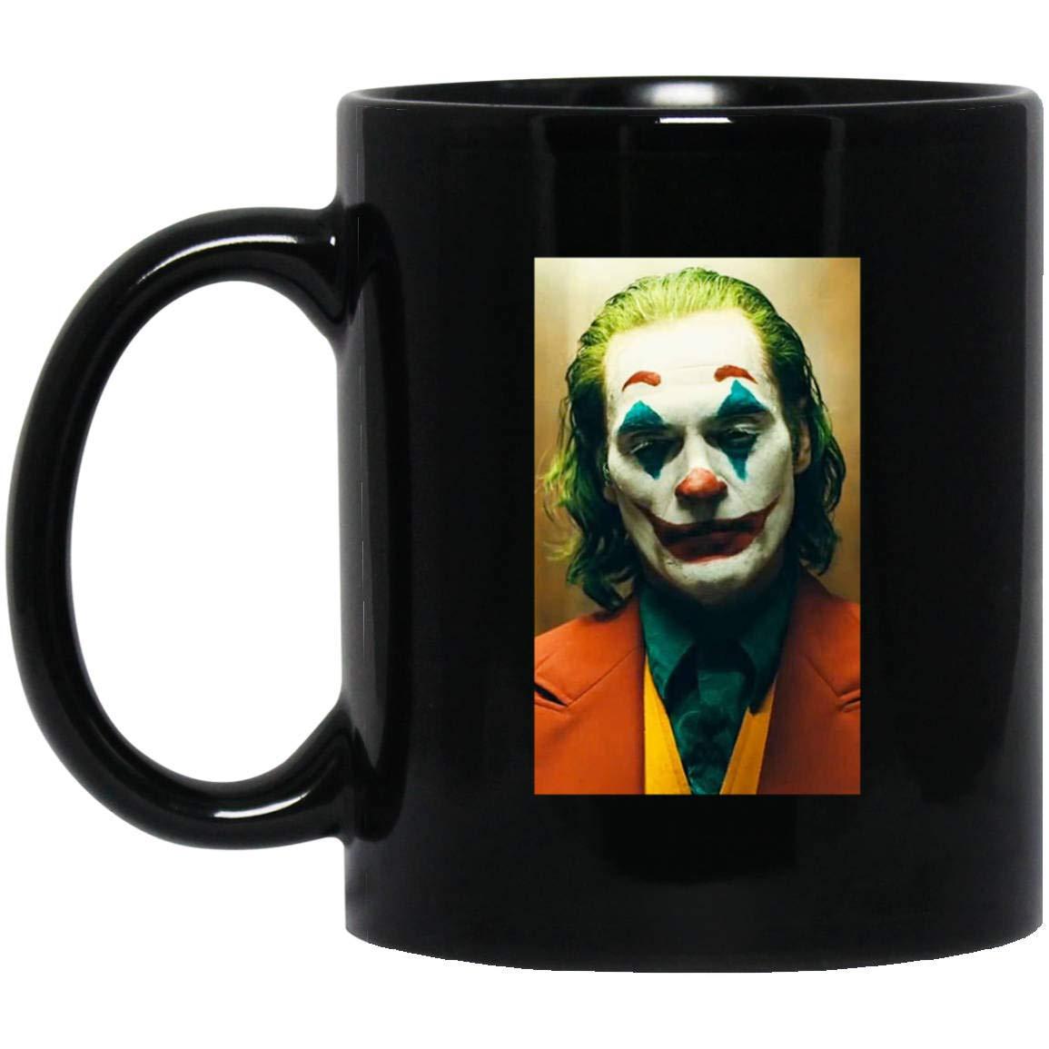 Joker Can We Kiss Forever - HD Wallpaper