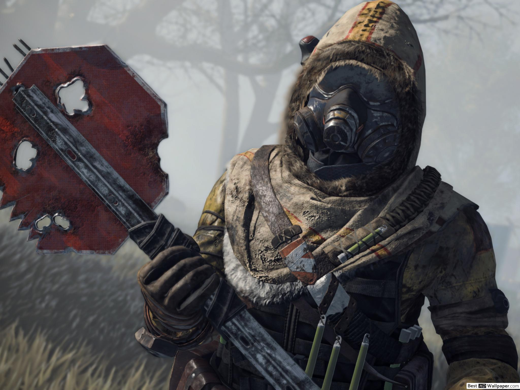 Call Of Duty Black Ops 4 Spectre - HD Wallpaper