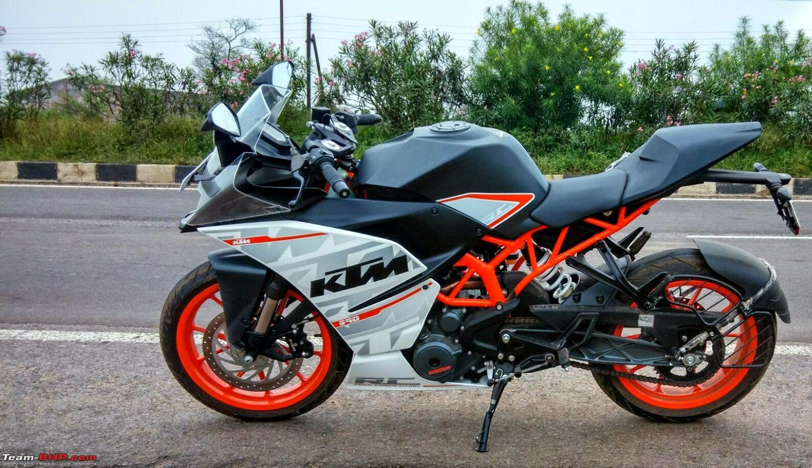 Ktm Rc Ktm Rc 390 Old 1588x915 Wallpaper Teahub Io