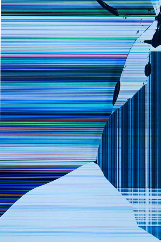 Broken Screen Hd Samsung 1000x1500 Wallpaper Teahub Io