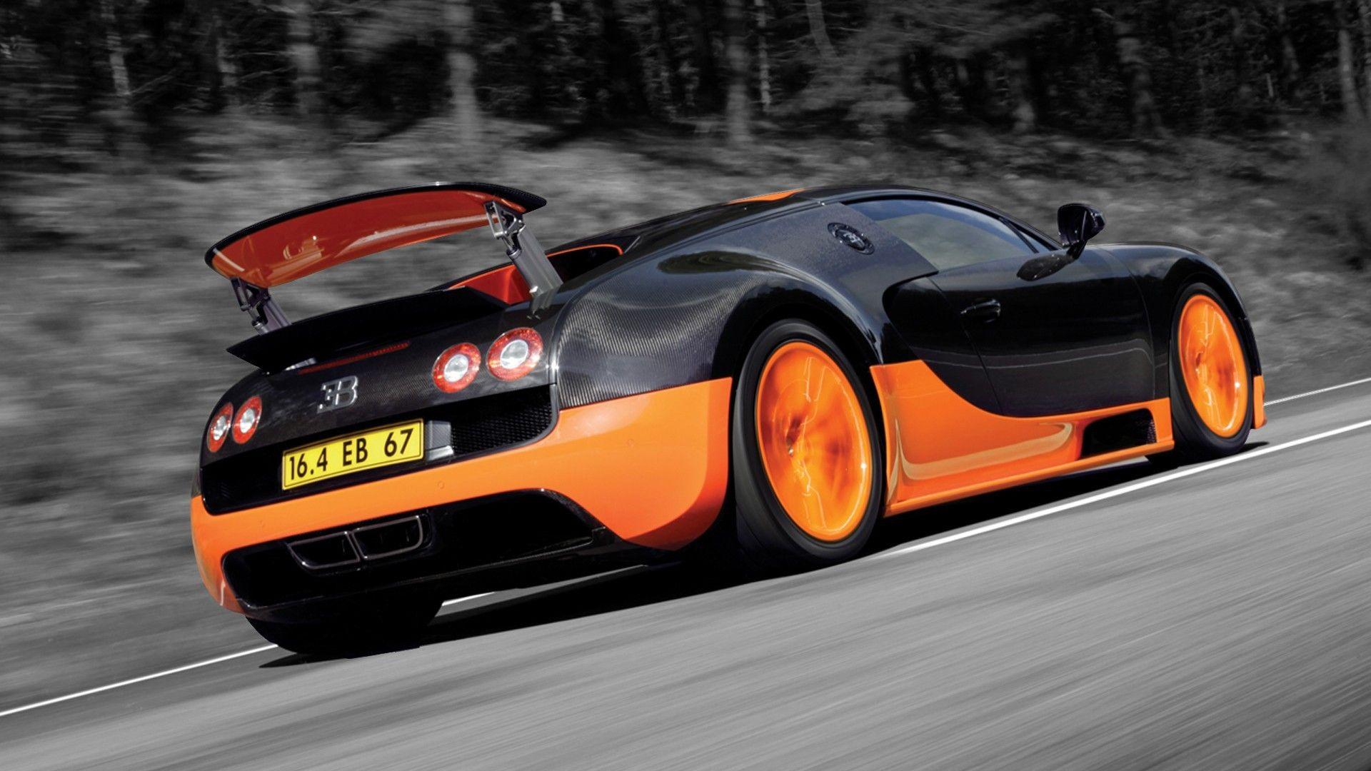 Tablet Pc Images Of Bugatti Veyron Super Sport By Inocencio Bugatti Veyron Wallpaper Hd 1920x1080 Wallpaper Teahub Io