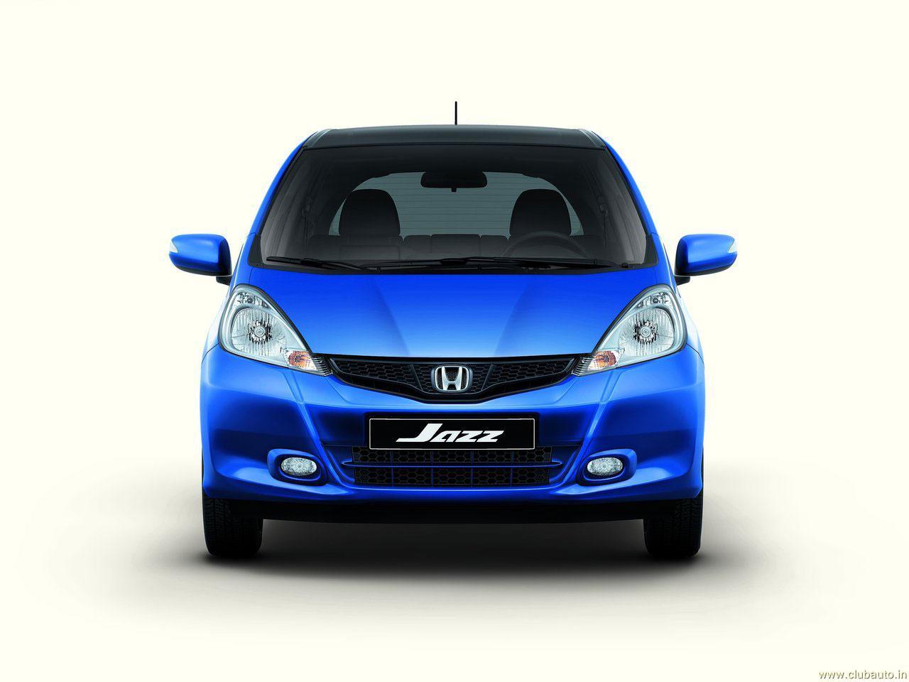 Kekurangan Honda Jazz 2011 Harga