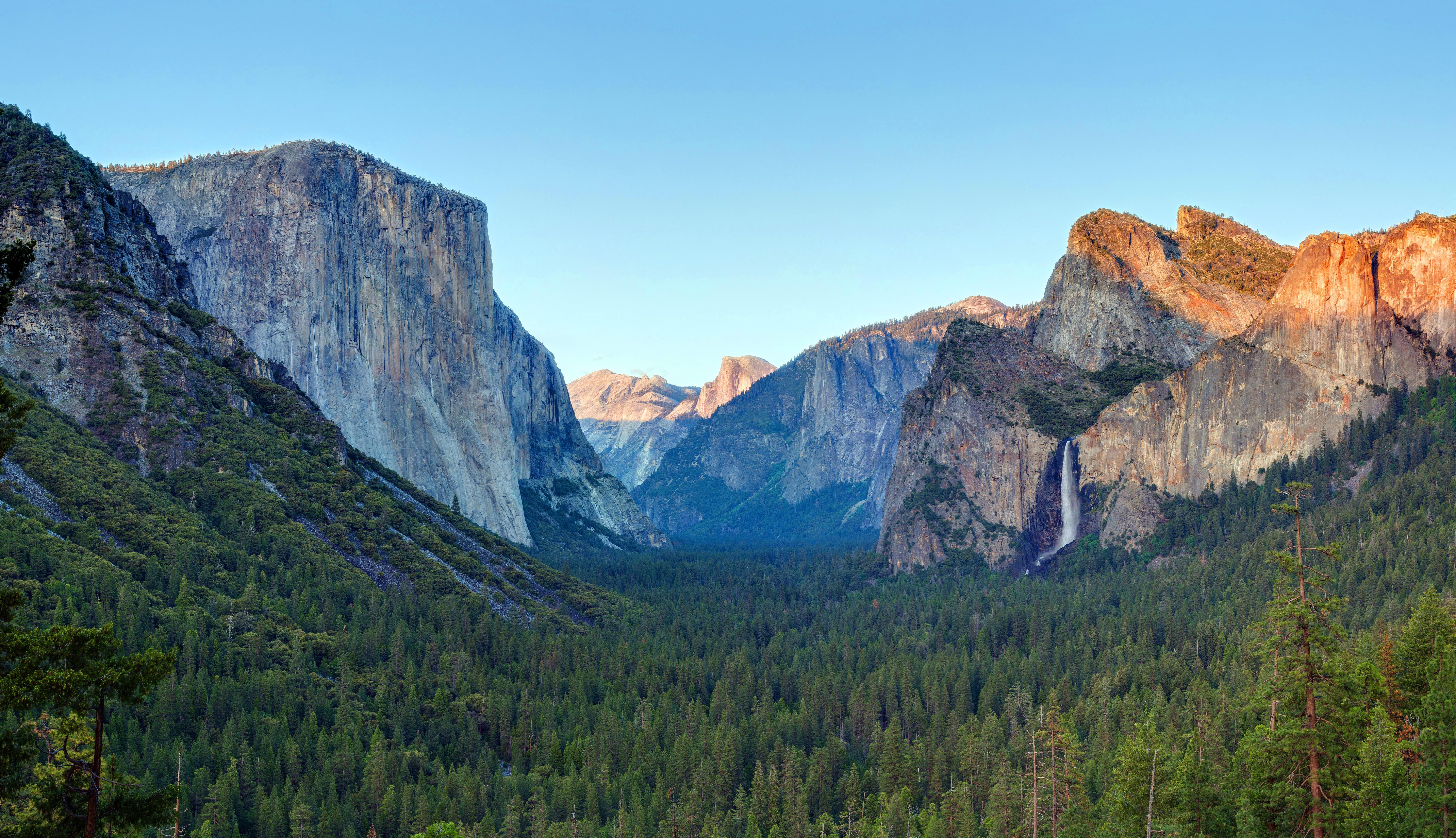 Wallpaper Yosemite 5k 4k Wallpaper Forest Osx Yosemite National Park Yosemite Valley 7368x4239 Wallpaper Teahub Io