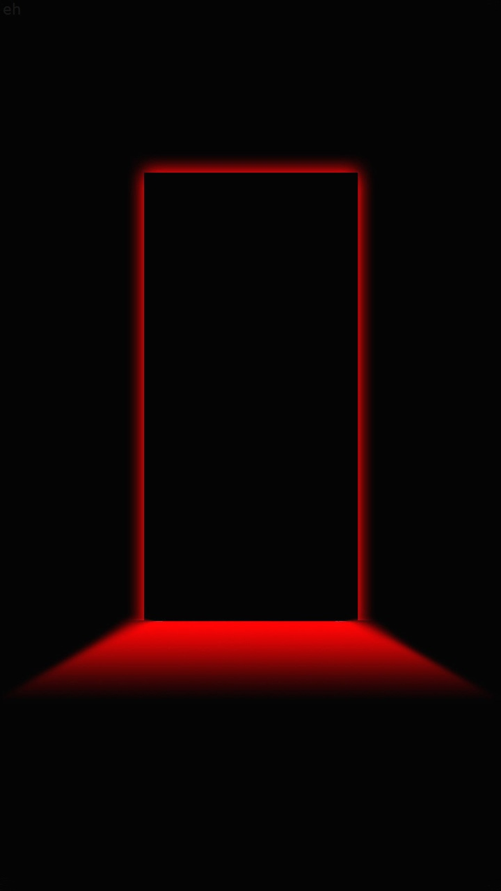 Ricardo 3d Wallpaper Iphone 11 12 S11 Wall 85 Black Wallpaper Hd For Mobile 720x1280 Wallpaper Teahub Io