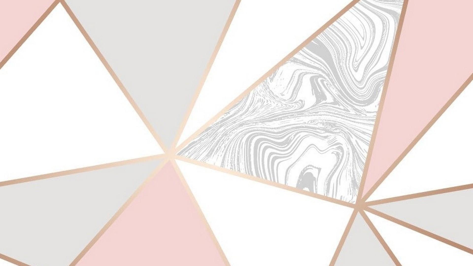 1920x1080, Wallpaper Rose Gold Marble   Data Id 15772 - Dingle Peninsula - HD Wallpaper