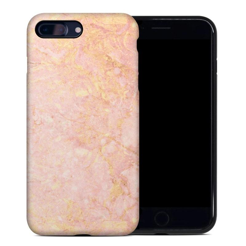 Gold Iphone 8 Plus Pretty Cases - HD Wallpaper