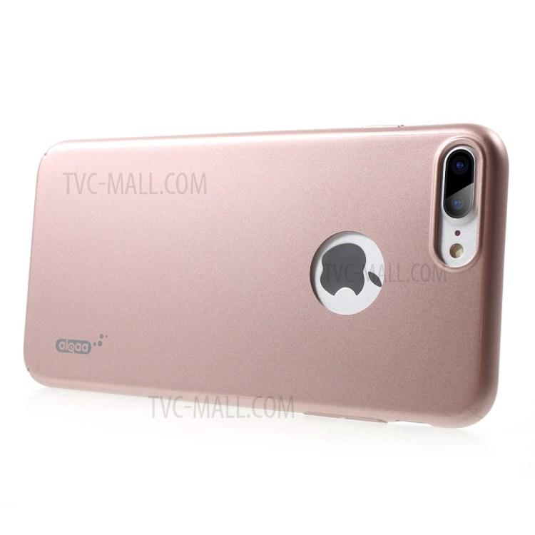 Aiqaa For Iphone 7 Plus - Smartphone - HD Wallpaper