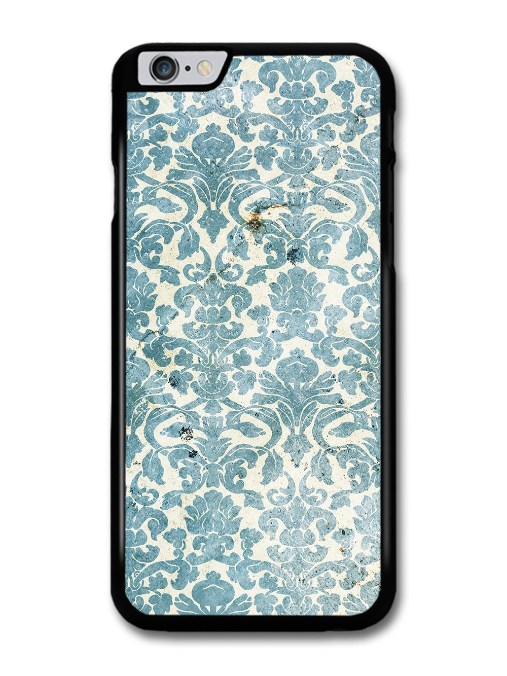Cool Hipster Vintage Wallpaper Pattern In Turquoise Wallpaper 1000x1333 Wallpaper Teahub Io
