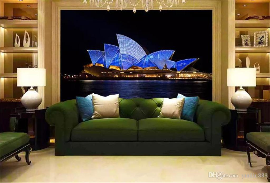 House Living Room Background 1024x694 Wallpaper Teahub Io