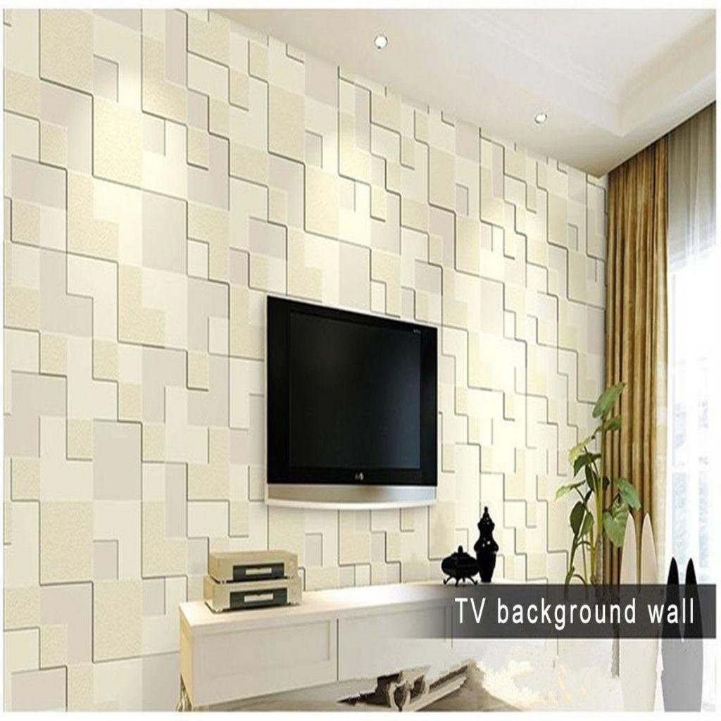 Simple Wallpaper Design Living Room 1024x1024 Wallpaper Teahub Io