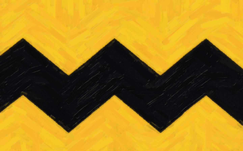 Best Charlie Brown Background Id - Charlie Brown Shirt Background - HD Wallpaper
