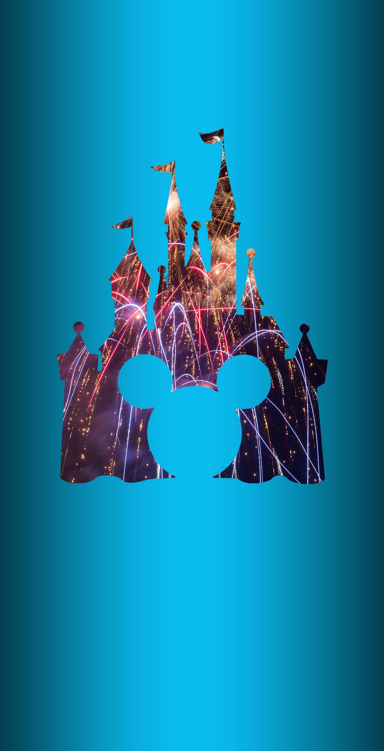 Disney Wallpaper Phone 1311x2560 Wallpaper Teahub Io