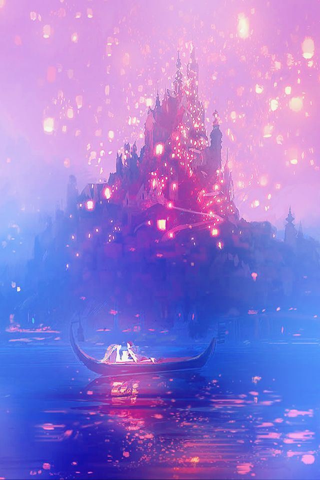 Px Best High Quality Backgrounds Of Disney Full Hd Disney Wallpapers For Phones 640x960 Wallpaper Teahub Io