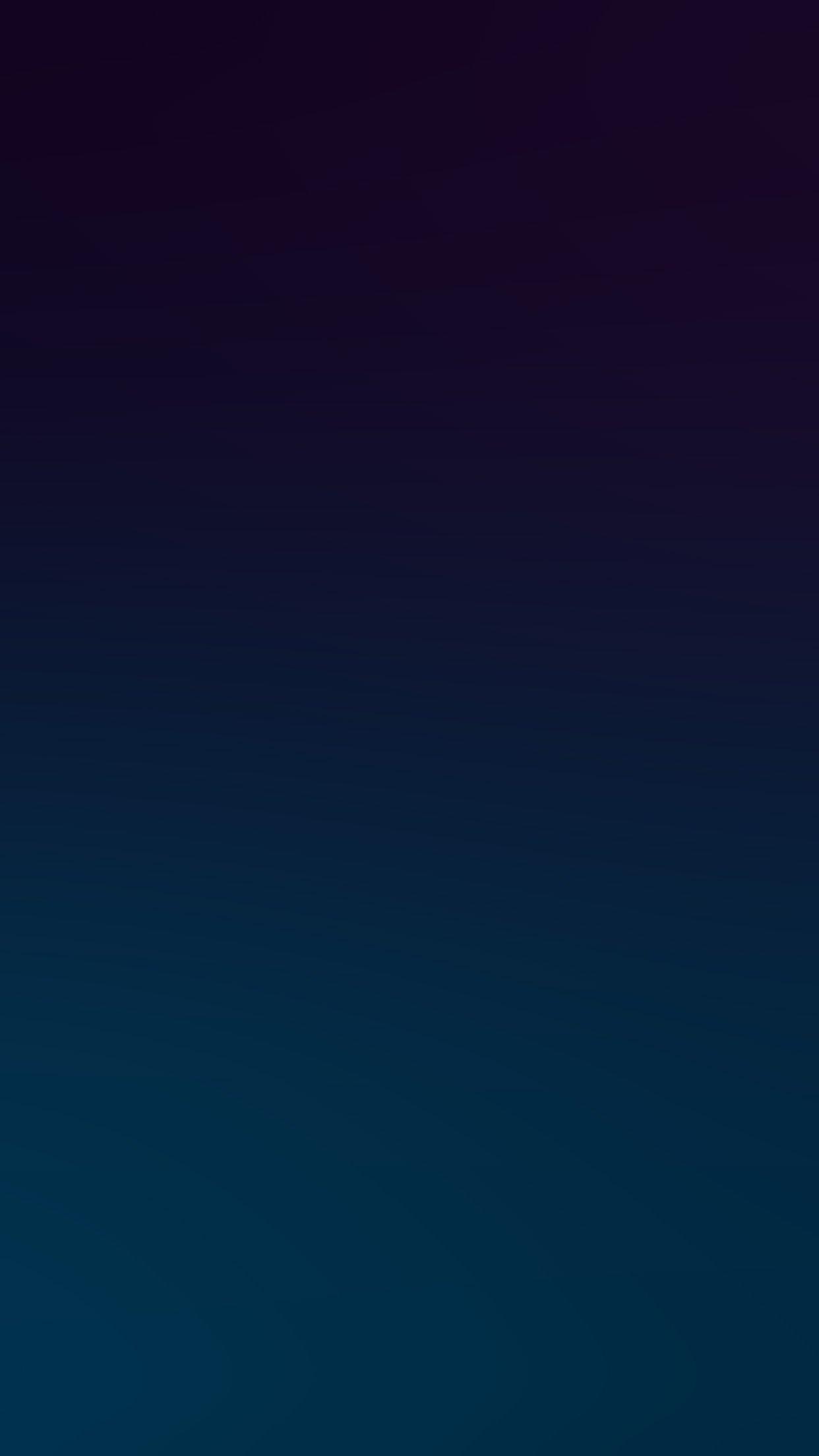 Blue Wallpaper Iphone 7 1242x2208 Wallpaper Teahub Io
