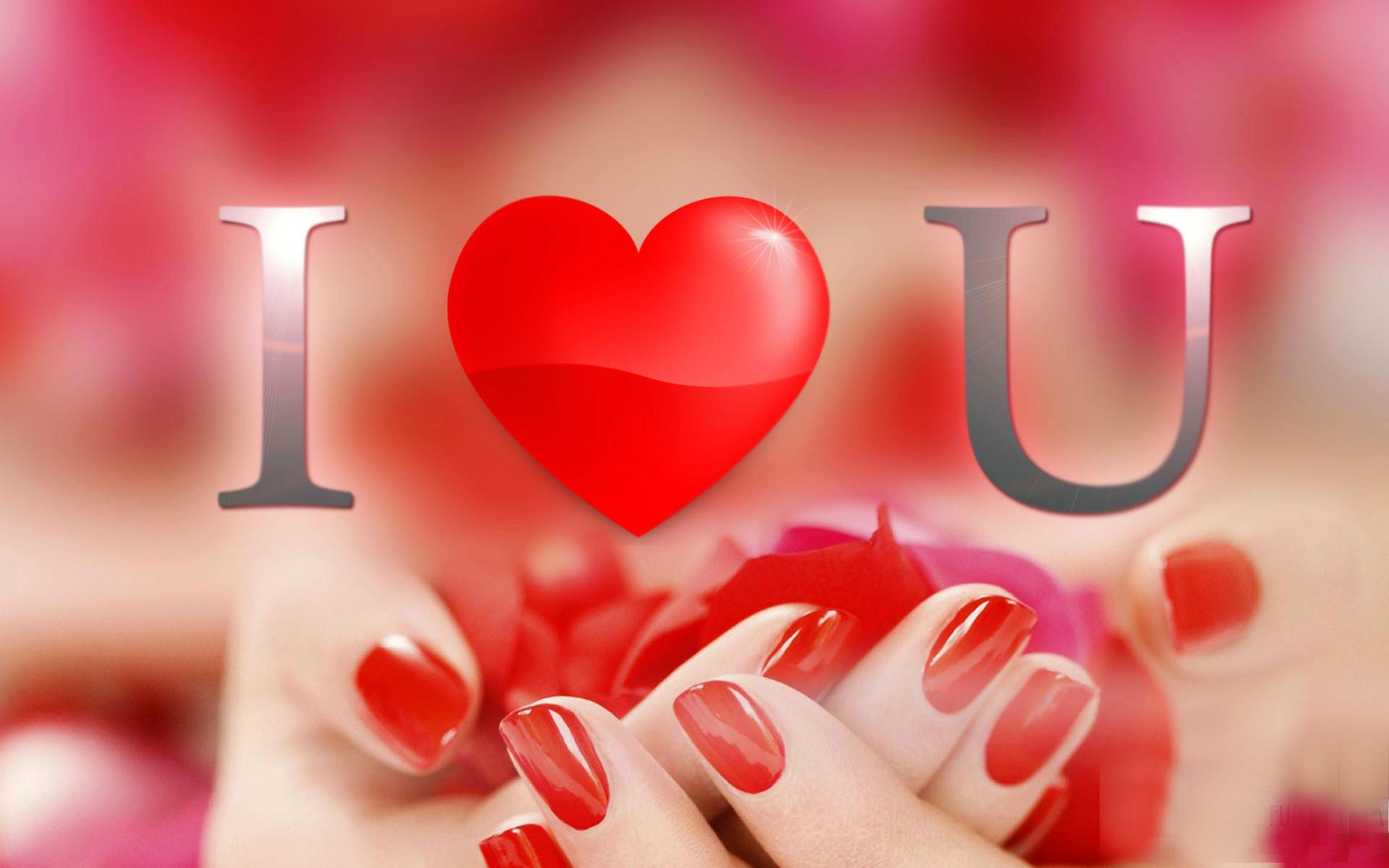 Data-src - Cute Love Heart Wallpapers For Mobile - HD Wallpaper