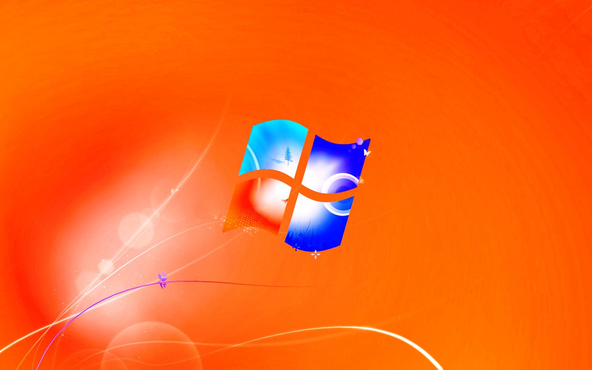 Free Animated Desktop Wallpaper For Windows 7 - 1920x1200 Wallpaper -  teahub.io