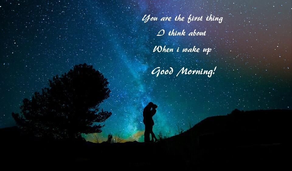 Good Night Love Hd Wallpaper - Love You Written In The Stars - HD Wallpaper