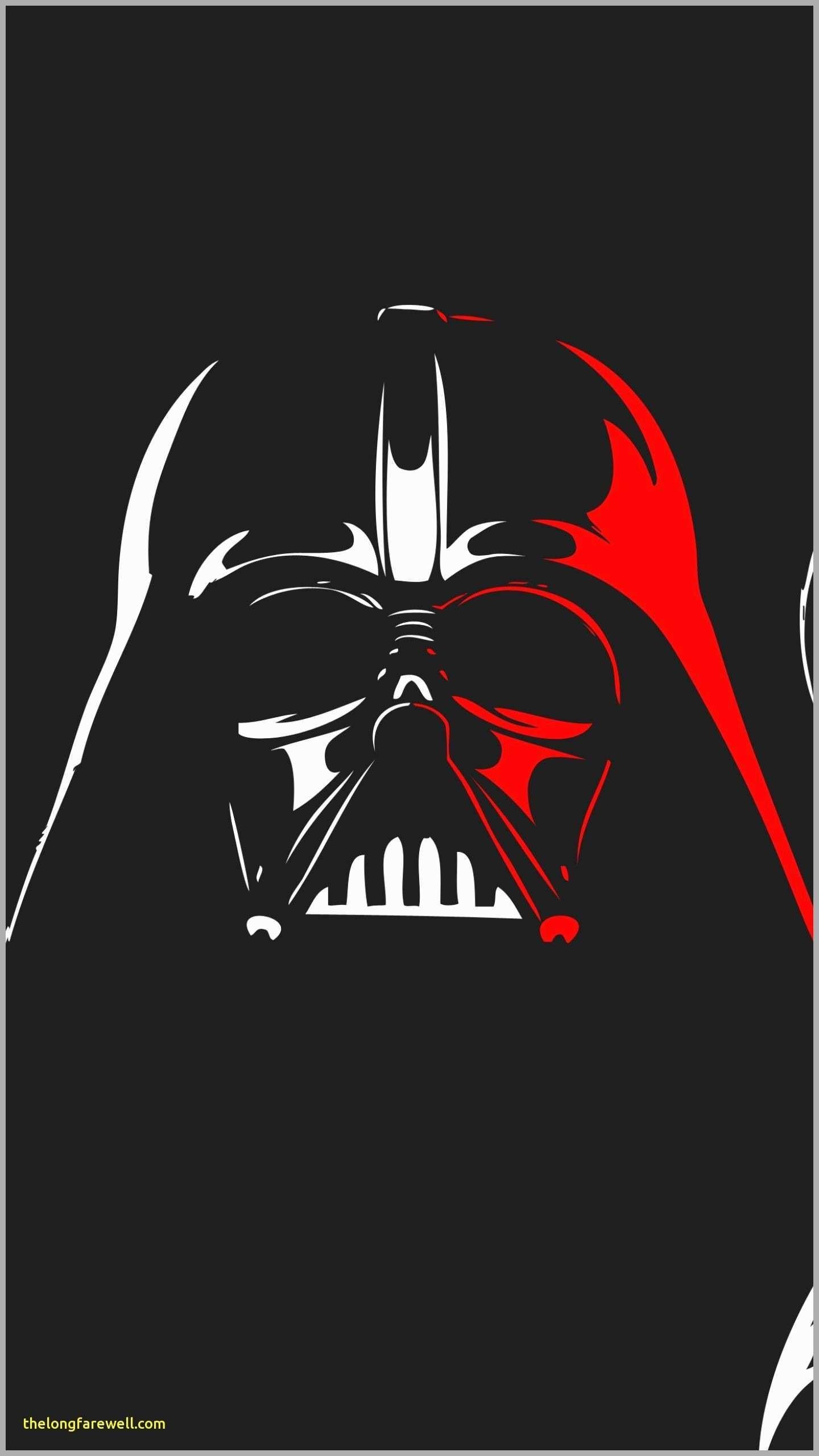 Emoji Wallpaper For Boys Wonderfully Elegant Star Wars Best Wallpapers For Boys 1440x2560 Wallpaper Teahub Io