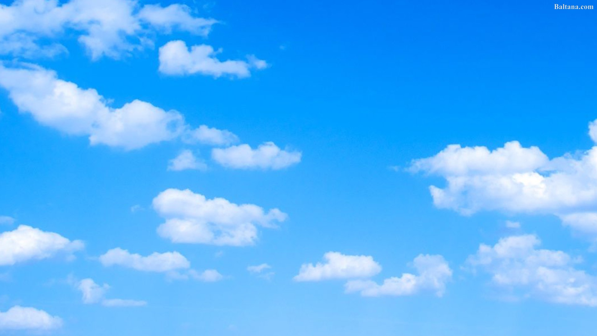 Clouds Background Hd Sky Hd Images Png 1920x1080 Wallpaper Teahub Io