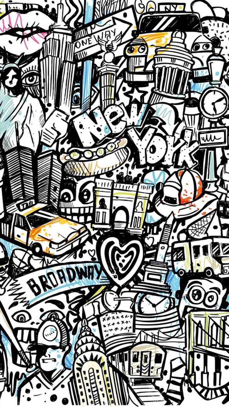 Top 80 Graffiti Wallpaper Graffiti Hd Wallpapers For Android 736x1308 Wallpaper Teahub Io