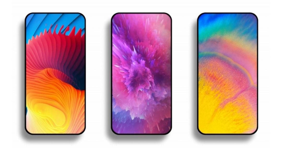 Samsung Galaxy Mobile Wallpaper Download - Oneplus 7 Pro Best - HD Wallpaper