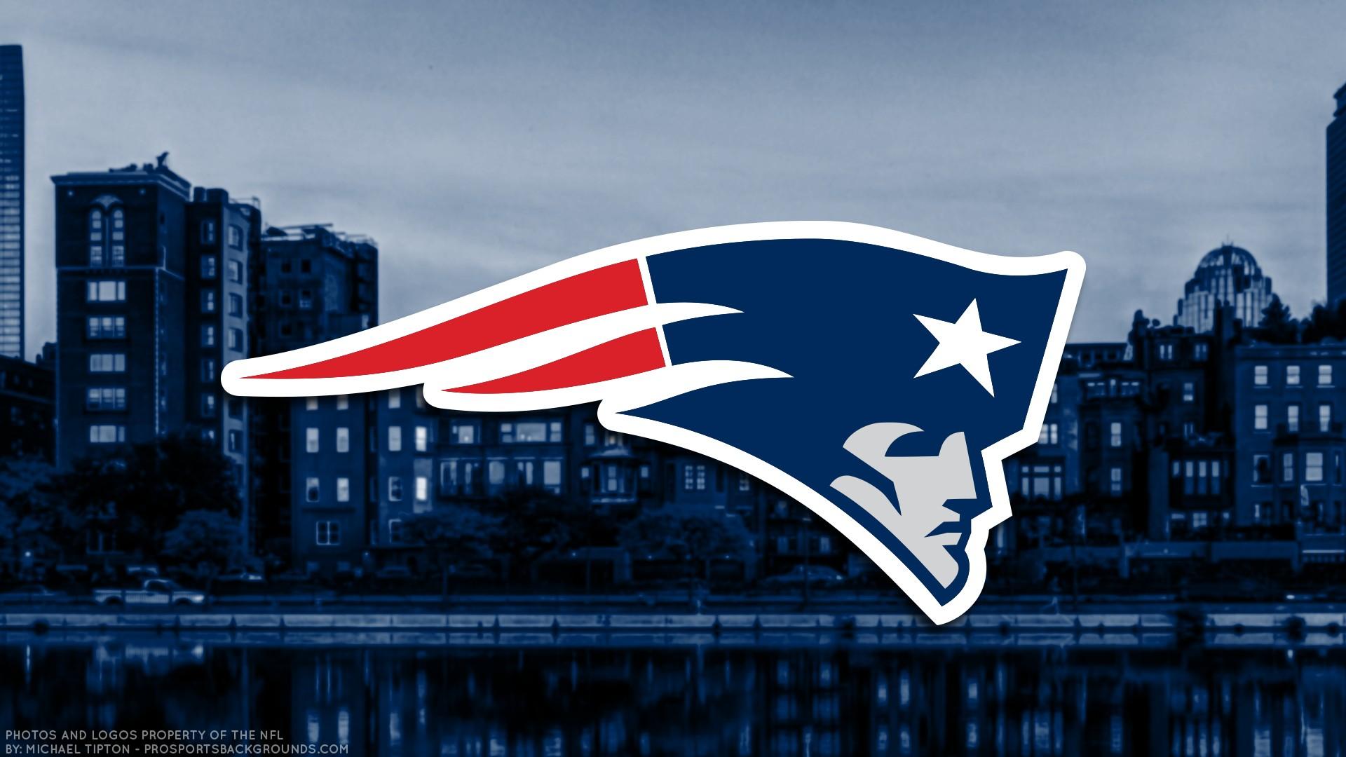 New England Patriots Wallpaper Laptop   Src New England - Nfl New England Patriots - HD Wallpaper