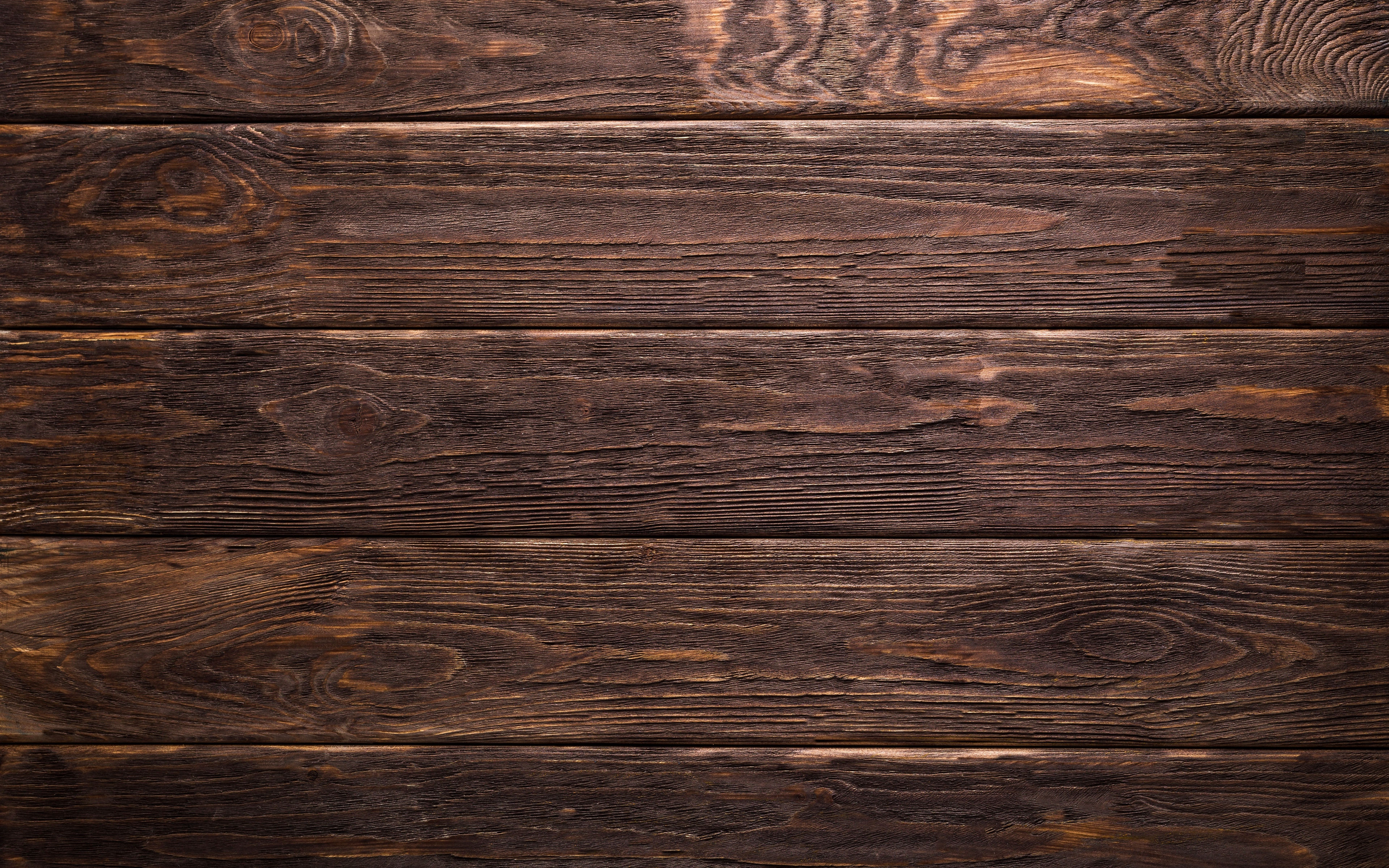 Wallpaper Wood Surface Texture Boards Wooden Background 3840x2400 Wallpaper Teahub Io