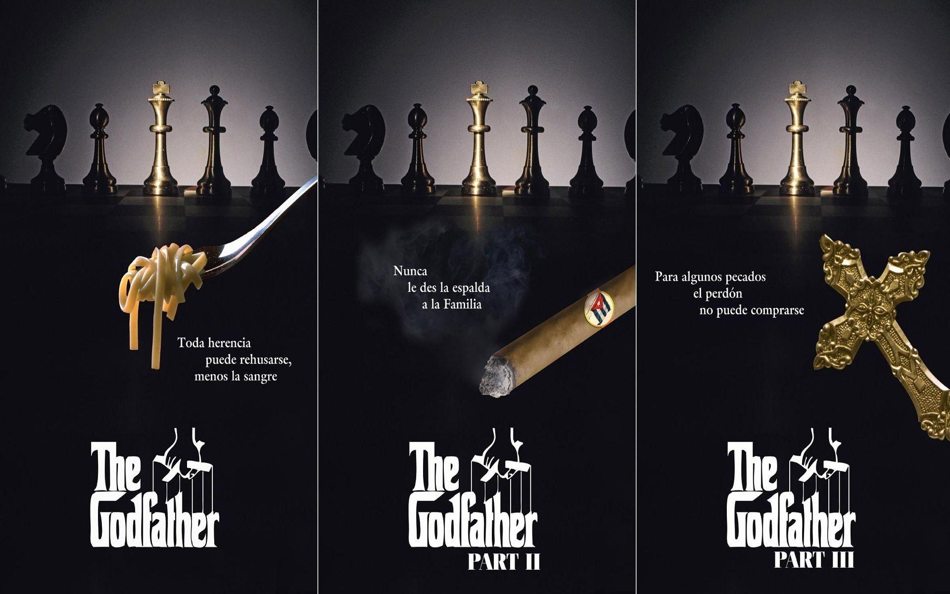 The Godfather Wallpaper Hd   Data-src - Godfather Wallpaper Iphone 7 - HD Wallpaper