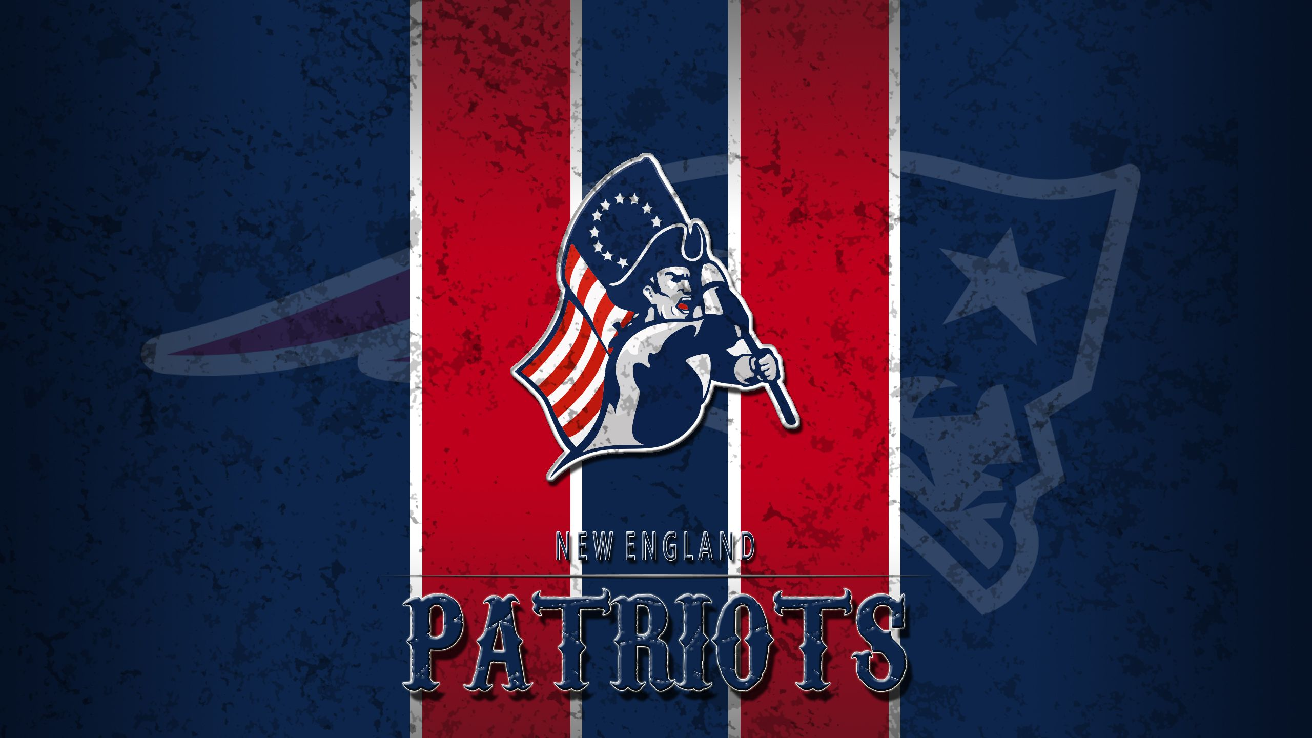 Hd New England Patriots Wallpapers And Photos, By Eloy - Hd New England Patriots - HD Wallpaper
