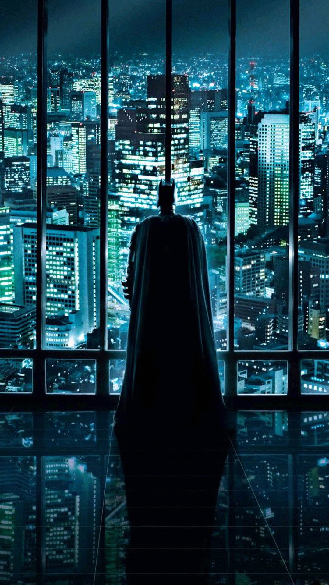 Hd Wallpapers Samsung Htc Android Smartphone Batman Hd Wallpapers For Android 1080x1920 Wallpaper Teahub Io