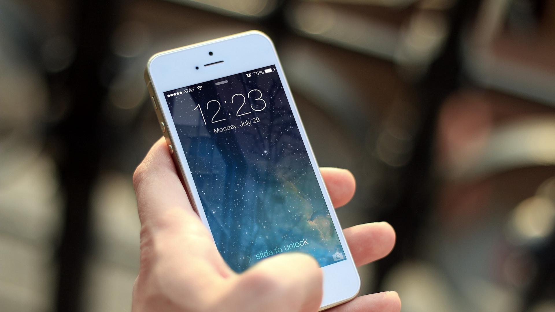 Wallpaper Iphone 5, Iphone, Apple ...