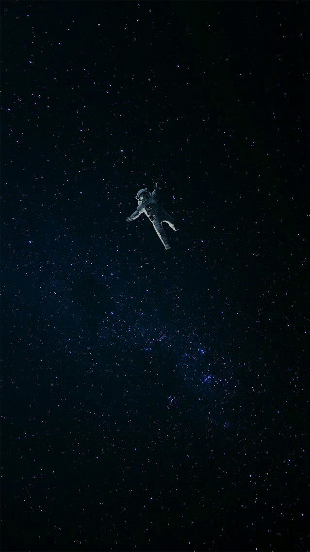 Lost In Space Wallpapers 639x1136 Wallpaper Teahub Io