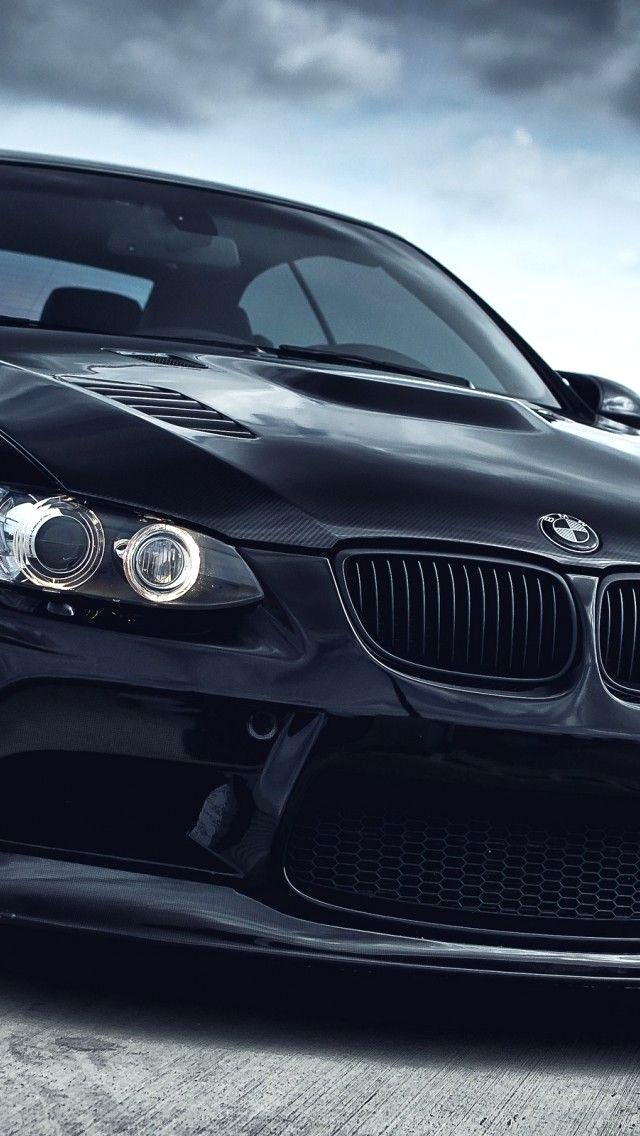 Hd Bmw Wallpapers 1080p Wallpapers For 5 Bmw Logo Hd - Ultra Hd Iphone 6s Hd Wallpapers 1080p - HD Wallpaper